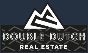 Logo | Double Dutch Real Estate